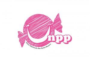 UNPP_logo