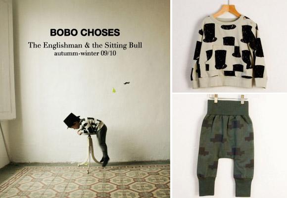 BOBO_CHOSES_AW09:10