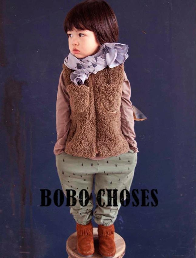 BOBO_CHOSES_Image6_Logo_new