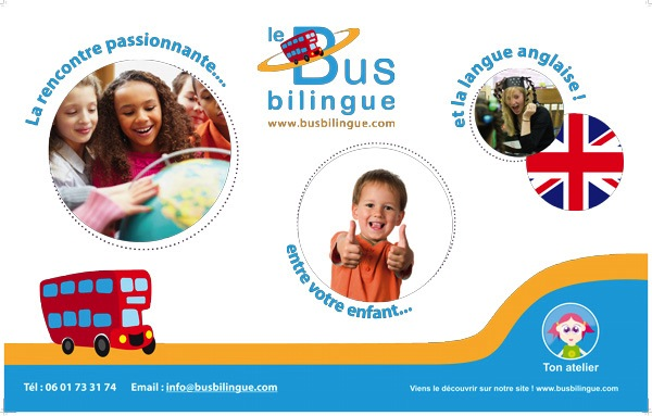 bus_bilingue_banderole