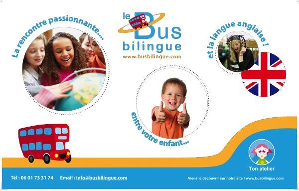 bus_bilingue_banderole