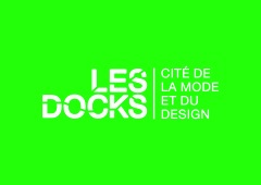 CHRISTMAS_MARKET_Docks_logo