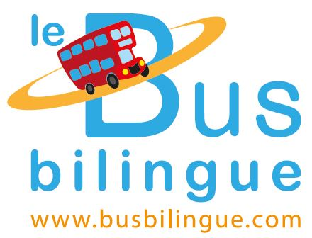 bus_bilingue_logo