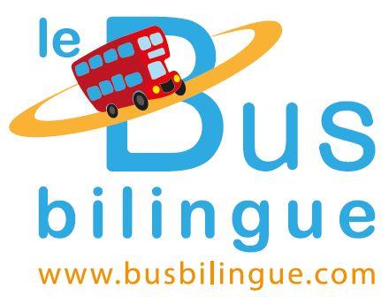 bus_bilingue_logo