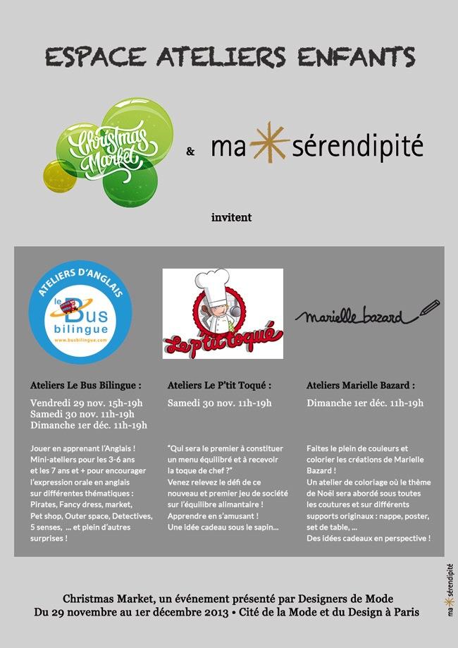 programme_ateliers_enfants_Ma_Serendipite