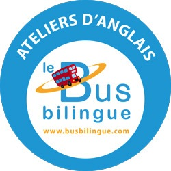le_bus_bilingue