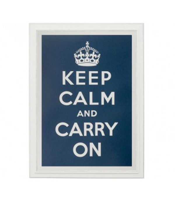 AFFICHE_keep-calm-midnight-blue_Annaka_Bazaar