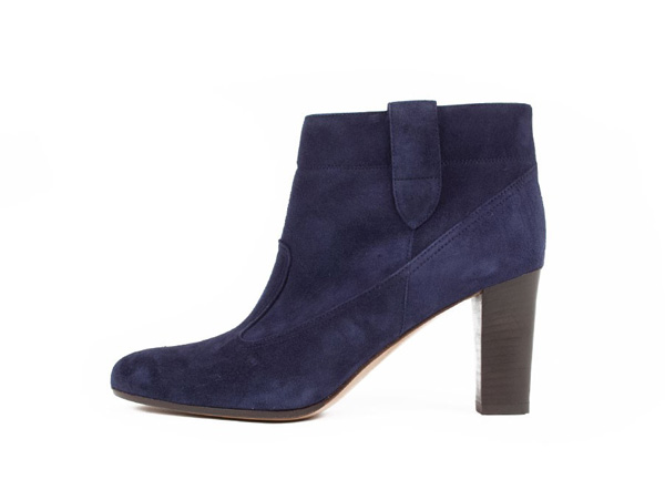 AVRIL_GAU_boots-janis-velour-navy_FT