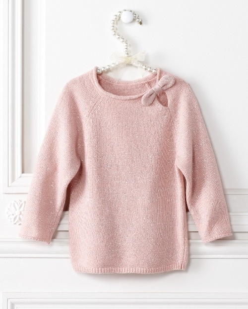 CdC_LA_REDOUTE_Pull_rose_noeud_ambiance