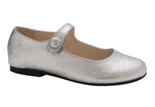 CdC_Six_pieds_trois-pouces_ballerines