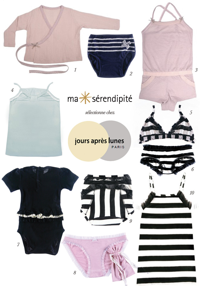 Compo_Selection_Jours_apres_Lunes