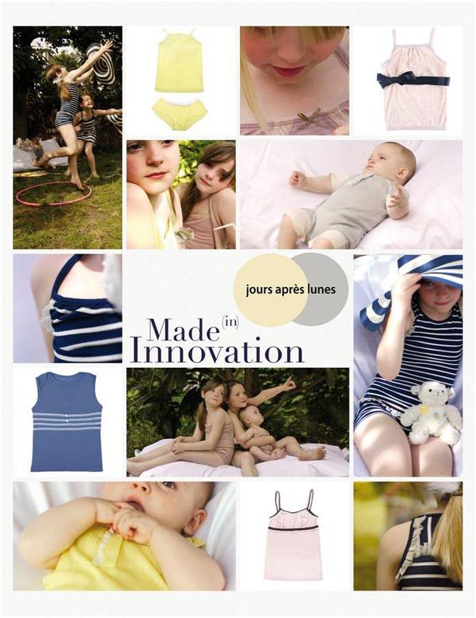 Jours_apres_Lunes_new_cloakroom_loungewear_underwear_2_BD