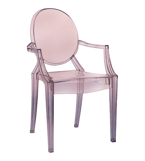 My pink christmas wishlist s lection jouets n 2 no l 2013 - Chaise polycarbonate transparent ...