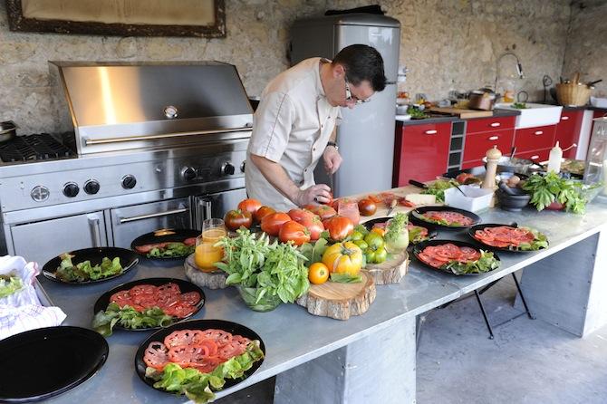 LE_PRINCE_JARDINIER_Bar_tomates2