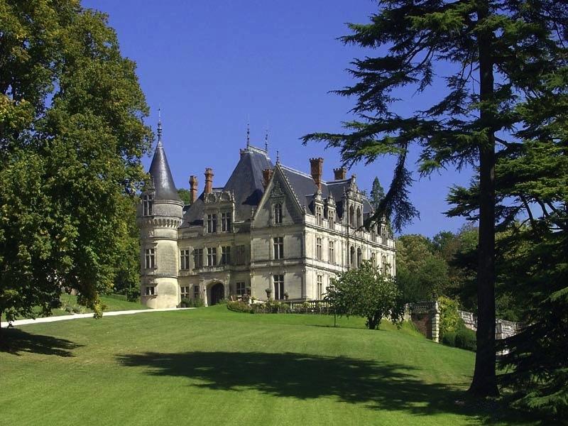 LE_PRINCE_JARDINIER_chateau_la_bourdaisiere