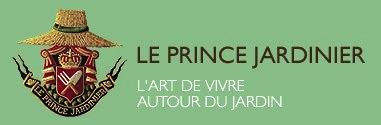 LE_PRINCE_JARDINIER_logo_bandeau
