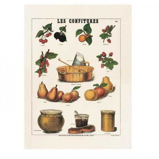 LE_PRINCE_JARDINIER_planche_confitures_vintage_LFG