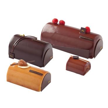 La_Maison_du_Chocolat_Buches_traditionnelles