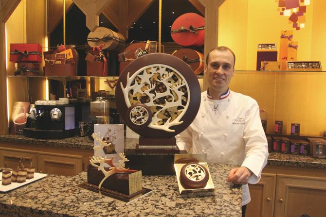 La_Maison_du_Chocolat_Nicolas_Cloiseau_noel2013
