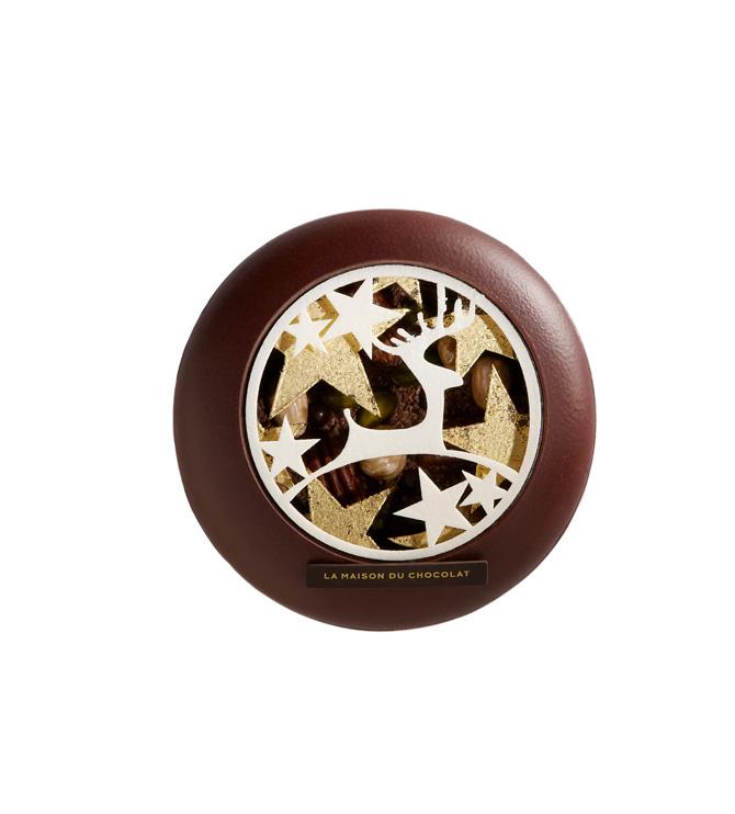 La_Maison_du_Chocolat_Renne_piece_Noel_2013