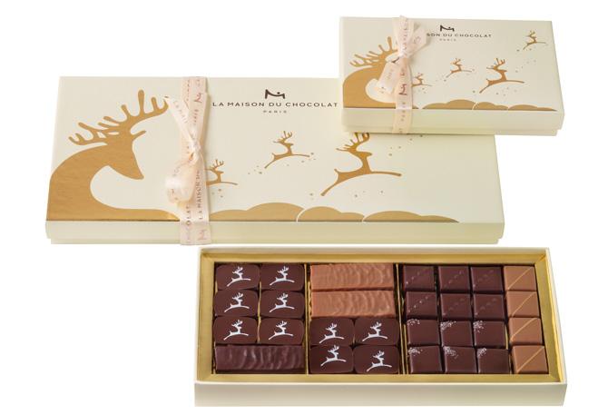 La_Maison_du_Chocolat_Reve_nuit_Boite_choco_Noel_2013