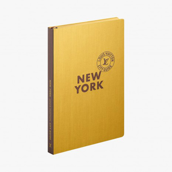 LOUIS_VUITTON_cityguide_NY_LBM