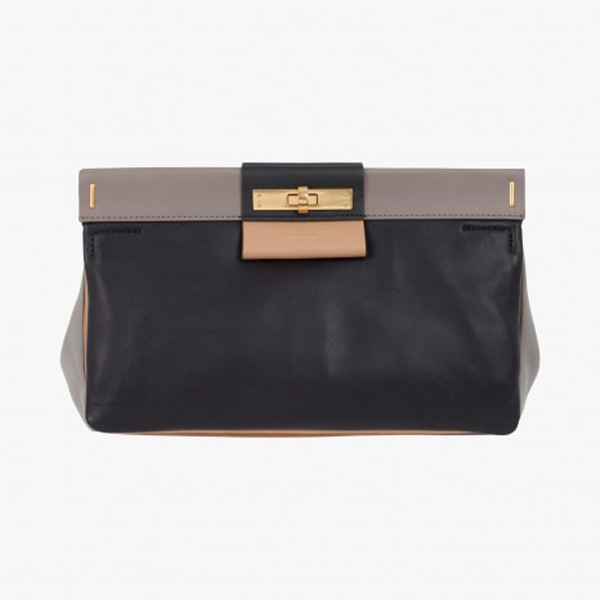 MARC_BY_MARC_JACOBS_pochette_Lady_Rei_LBM