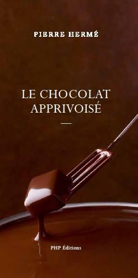PIERRE_HERME_Le_chocolat_apprivoise