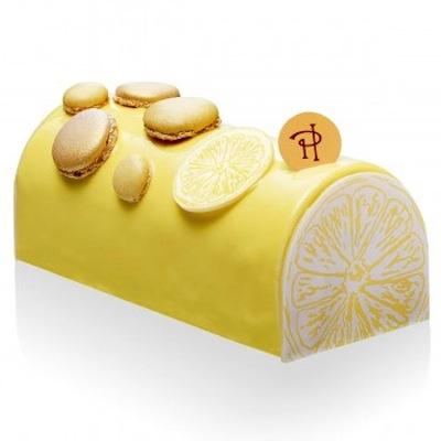 PIERRE_HERME_buche_inf_citron