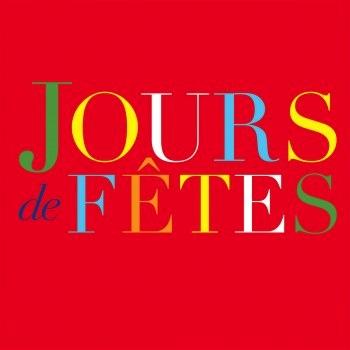 PIERRE_HERME_jours_de_fetes_noel_ah13