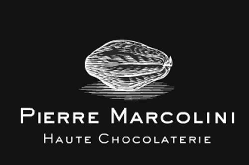 PIERRE_MARCOLINI_logo_noir_haute_chocolaterie_GM