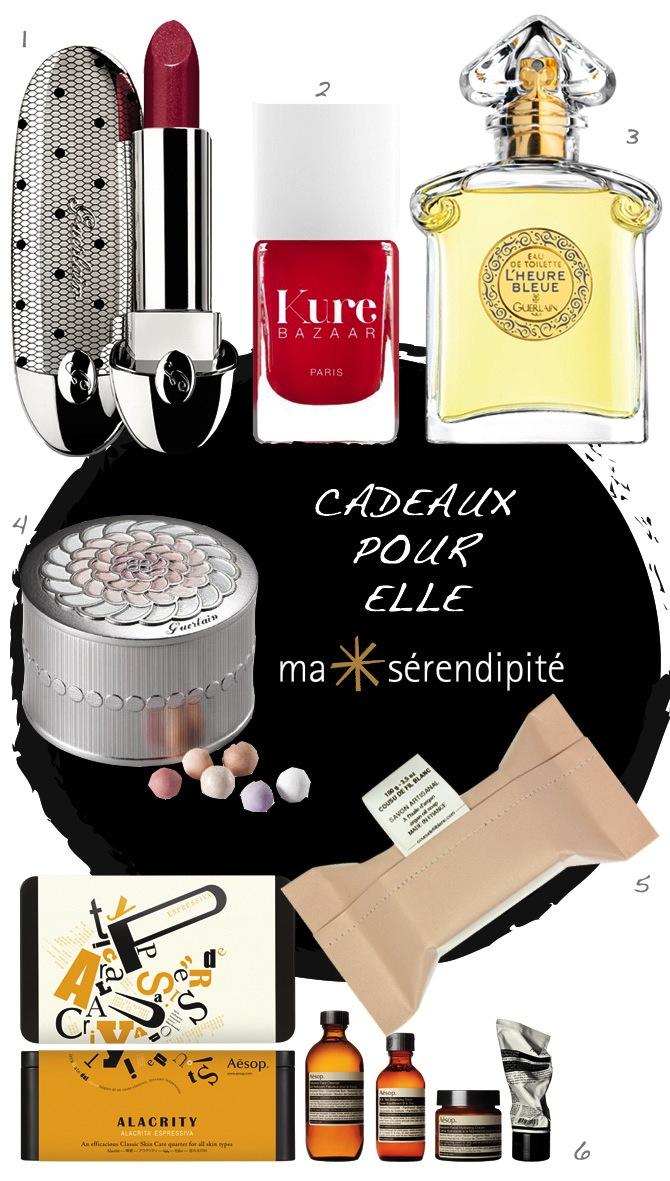 Selection_Ma_Serendipite_Noel_2013_FEMME_n3