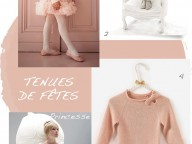 Selection_tenues_fetes_princesse_Noel_2013