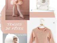 Selection_tenues_fetes_princesse_Noel_2013