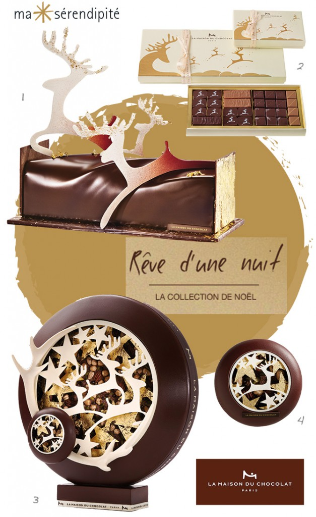 Selection_buches_La_Maison_du_Chocolat_Noel_2013_n3