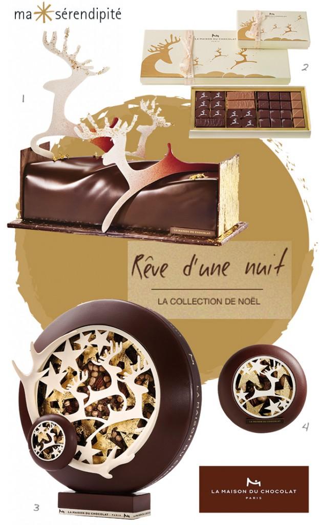 Selection_buches_La_Maison_du_Chocolat_Noel_2013_n3