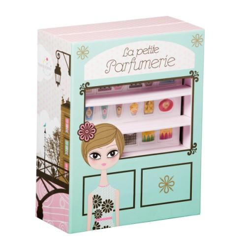 THALIE&ORPHEE_La_petite_parfumerie