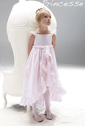 Tenue_Princesse