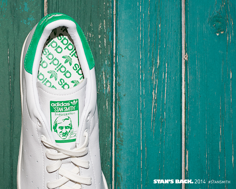 ADIDAS_ORIGINALS_STAN_SMITH_CP1