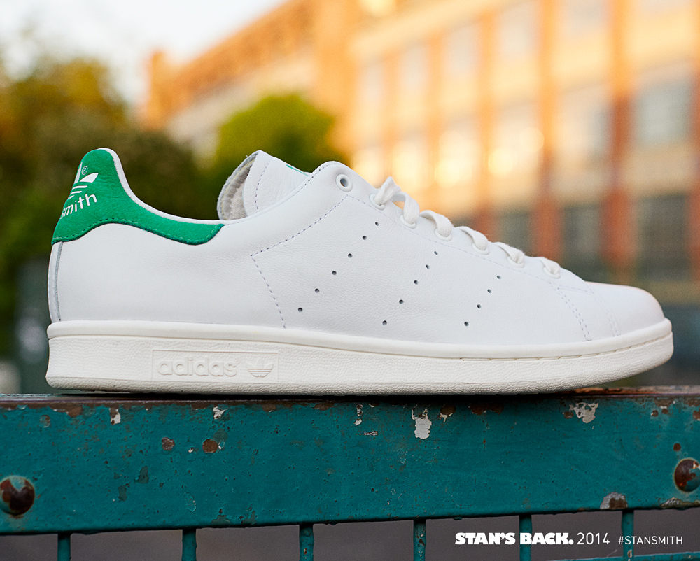 ADIDAS_ORIGINALS_STAN_SMITH_CP2