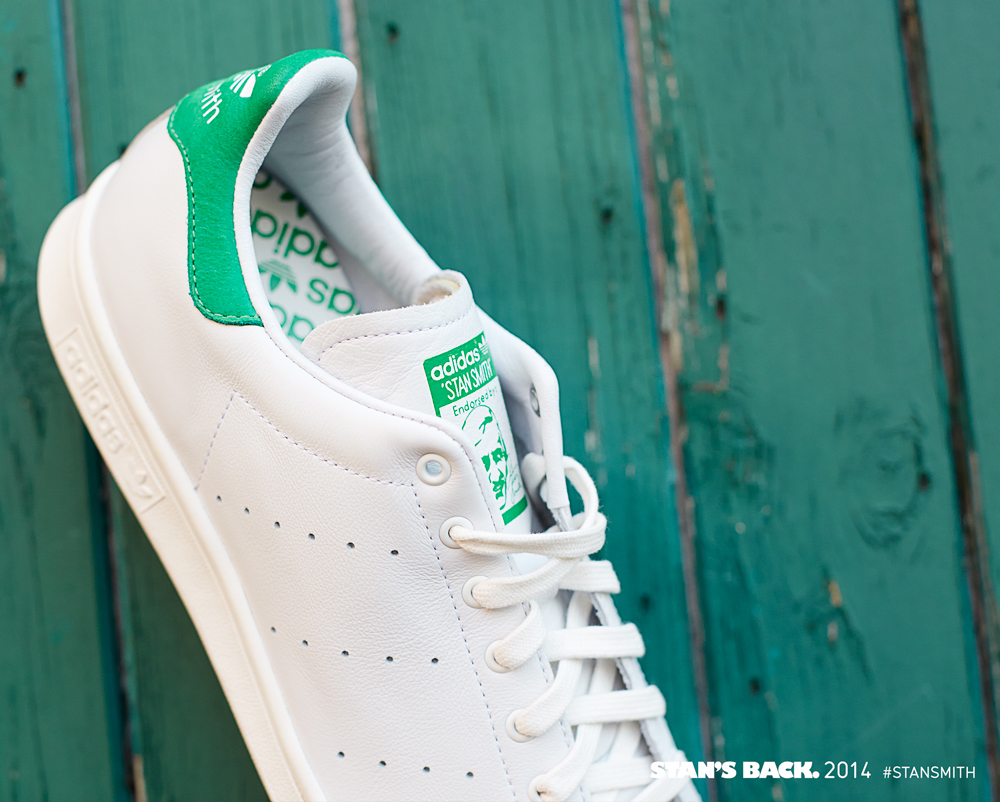 ADIDAS_ORIGINALS_STAN_SMITH_CP3