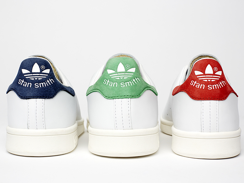 ADIDAS_ORIGINALS_Stan_Smith_SS14_1