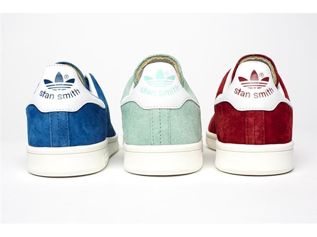 ADIDAS_ORIGINALS_Stan_Smith_SS14_2