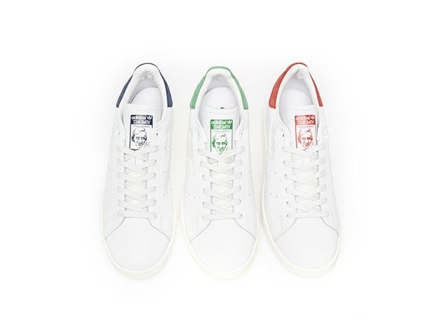 adidas original stan smith 2 2014