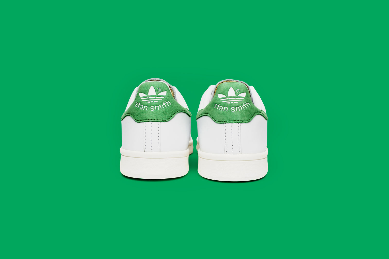 ADIDAS_ORIGINALS_Stan_Smith_ss14