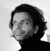 Fabrice_Berrux