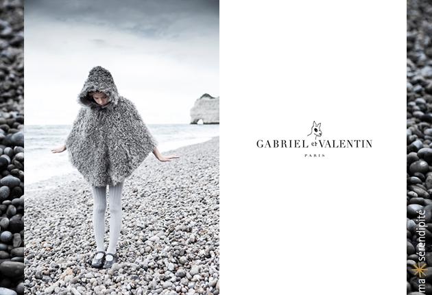 Gabriel_et_Valentin_visuel_general