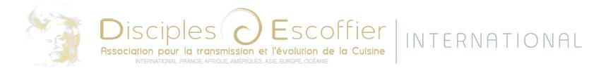 La_Galette_du_Coeur_Disciples_Escoffier_logo