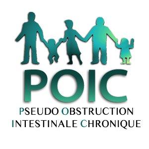 La_Galette_du_Coeur_POIC_logo