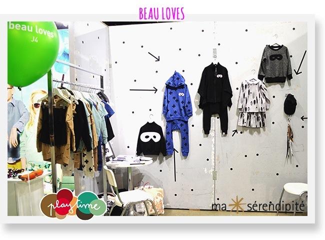 PLAYTIME_PARIS_15E_BEAU_LOVES